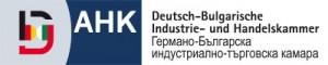 logo_ahk_bulgarien